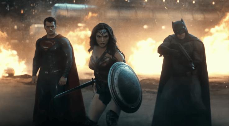 batman-v-superman-image-42