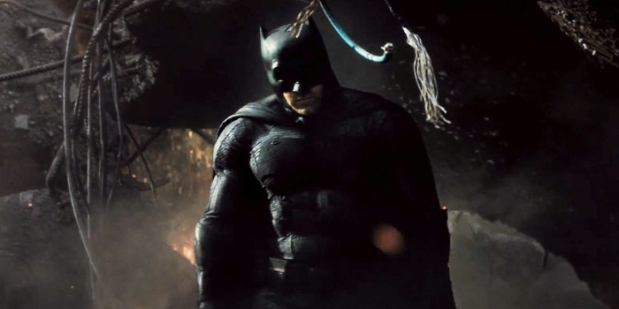 Batman-v-Superman-Trailer-Affleck-Batsuit