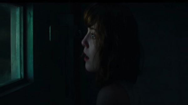 paramount-releases-surprise-trailer-for-j-j-abrams-10-cloverfield-lane