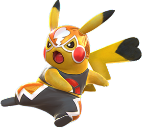 Pikachu-Libre-pokken-tournament-39221244-290-262