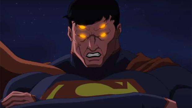 Justice-League-vs-Teen-Titans-1