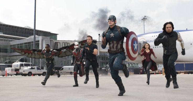 Captain-America-Civil-War-Trailer-2-TeamCap