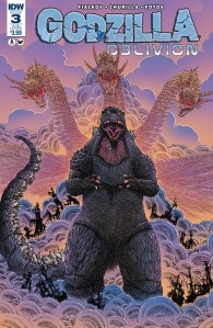 686417_godzilla-oblivion-3-subscription-variant