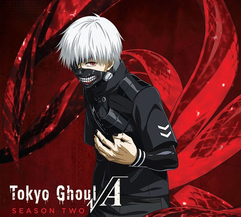 TOKYO GHOUL √A: Season 2 Review – Articles of Destroyer