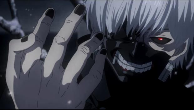 tokyo-ghoul-season-2-episode-10