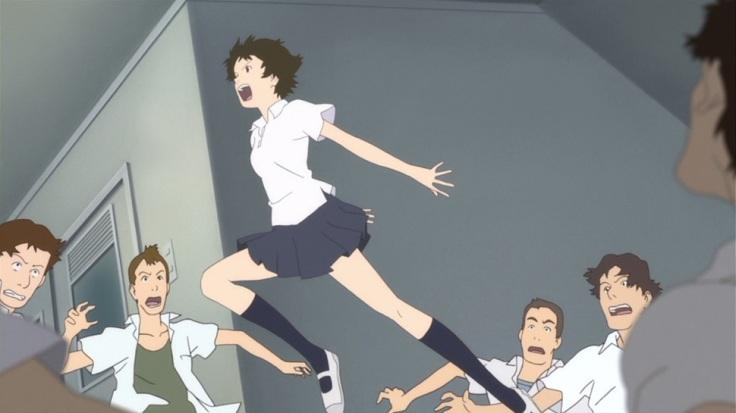 Girl-Leapt-Time-Main