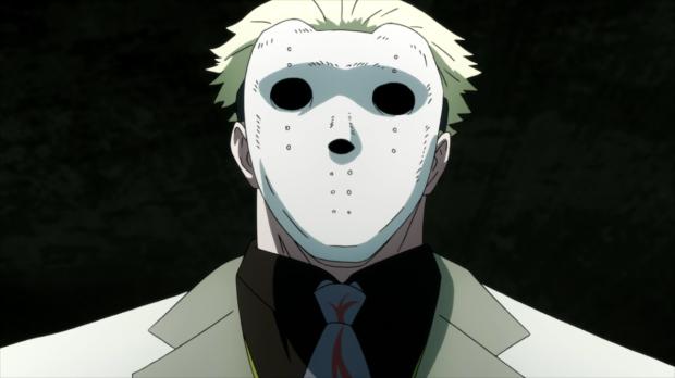 Yamori's_mask