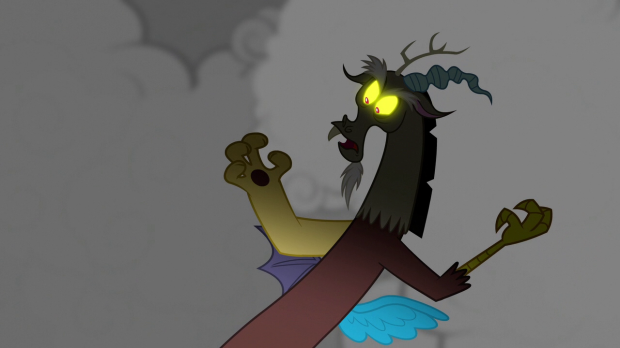 Discord_looms_sinisterly_over_Spike_and_Mac_S6E17