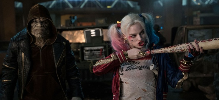Harley-Quinn-Suicide-Squad