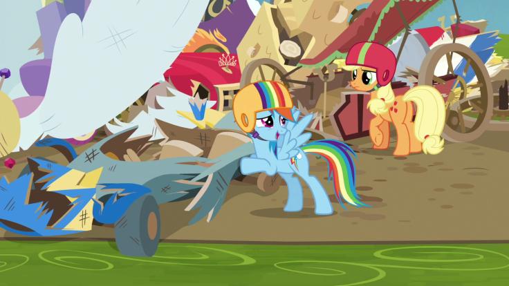 Rainbow_Dash_%5C-it_still_counts_as_a_win%5C-_S6E14