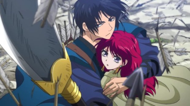 yona-of-the-dawn-6493-1