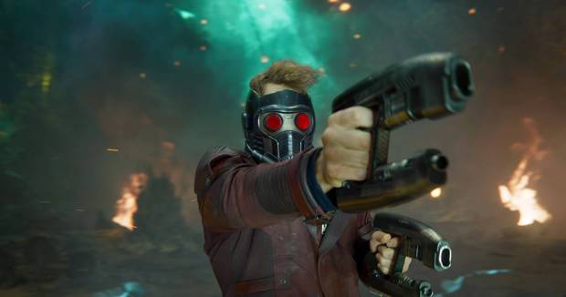 rs_1024x540-170206083205-1024.guardians-of-the-galaxy-vol-2-19.2617