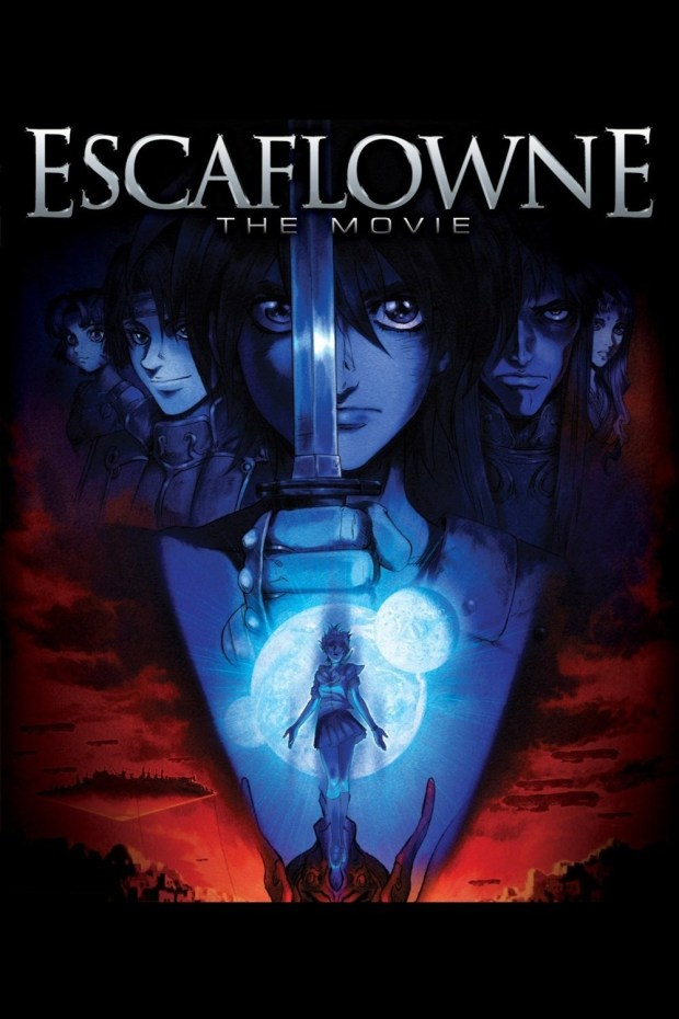 escaflowne-the-movie-a-girl-in-gaea.23614