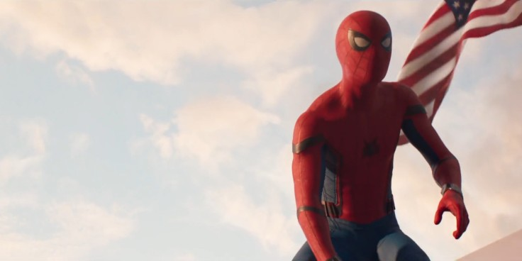 spiderman-homecoming-domestic-trailer