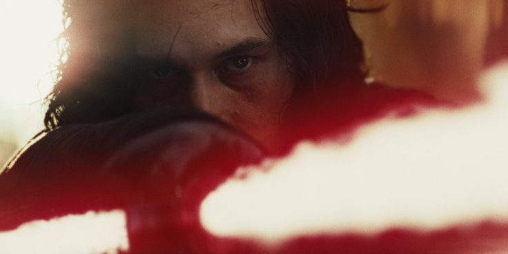 we-finally-know-when-star-wars-episode-ix-will-come-out