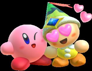 KSA_Kirby_and_Poppy_Bros._Jr._artwork_cropped (1)