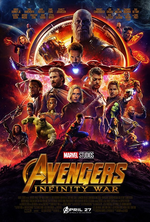 avengers-infinity-war (1)
