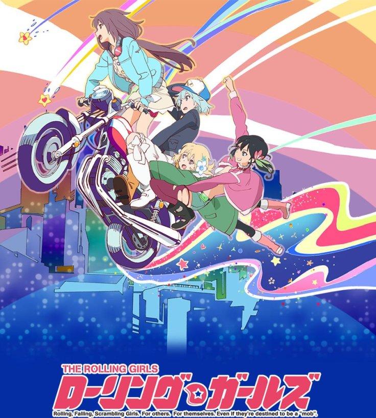 Rolling☆Girls_Haruhichan.com-Visual-02