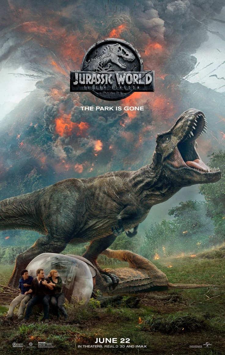 jurassic_world_fallen_kingdom_ver2_xlg
